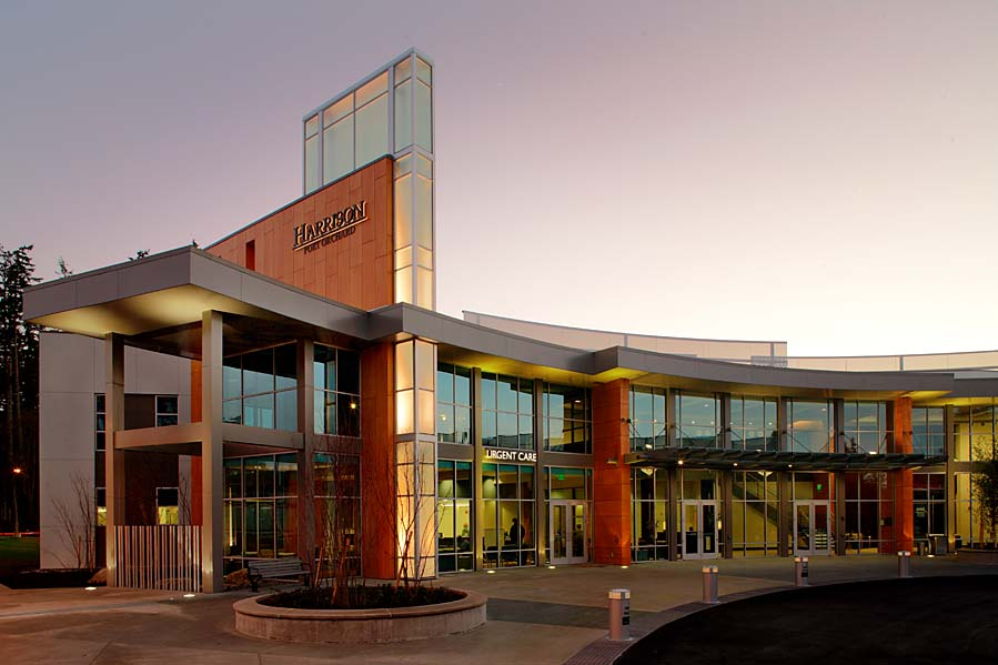 South Kitsap Medical Campus.jpg