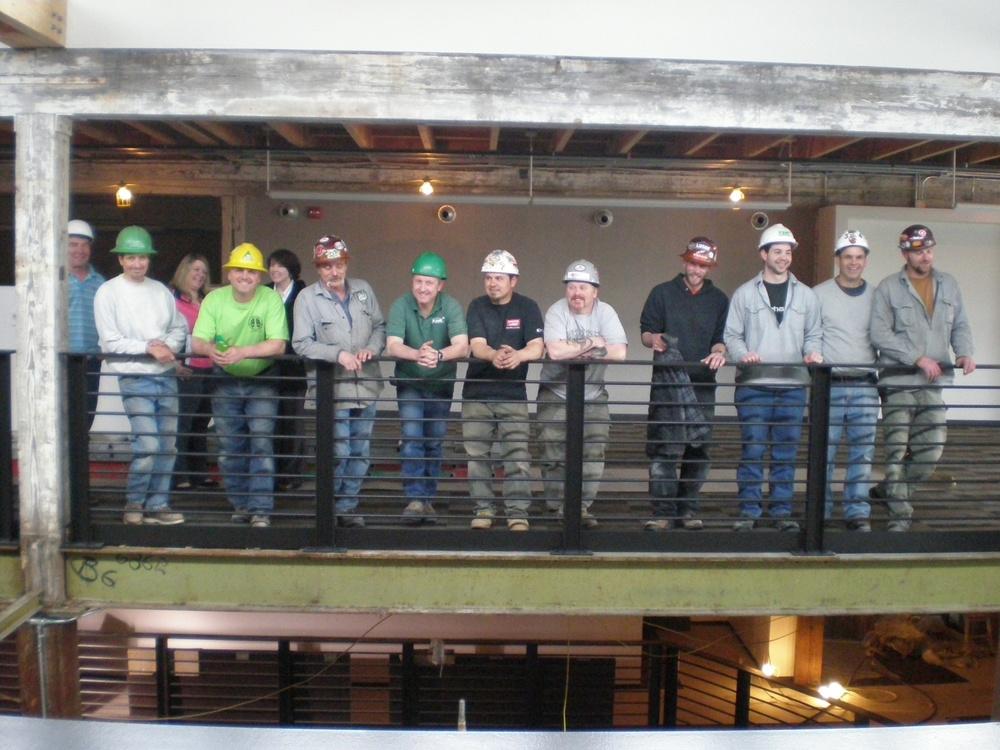 trc crew 4-27-11 rfm.jpg