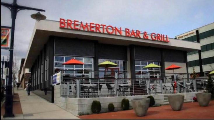 Bremerton Bar and Grill exterior shot.jpg