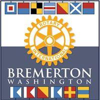 Bremerton Rotary logo_updated 2014.jpg