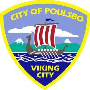 City of Poulsbo logo_updated 2014.jpg