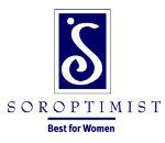 NK soroptimist logo_updated 2014.jpg