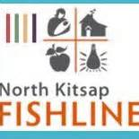 NK fishline logo_updated 2014.jpg