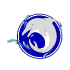 vinland elementary ptsa_logo updated 2014.png