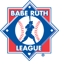 Babe Ruth League Logo FB Links.png