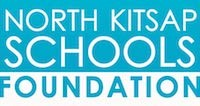 NK Schools Foundtion logo.jpg