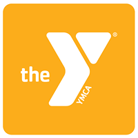 YMCA Pierce-Kitsap logo.png
