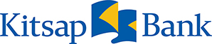 kitsap-bank-logo.jpg