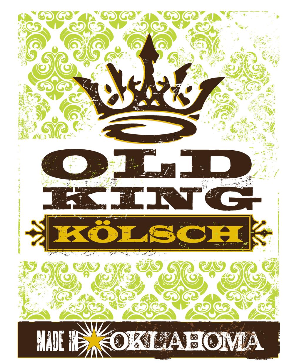 OldKingKolsch.png