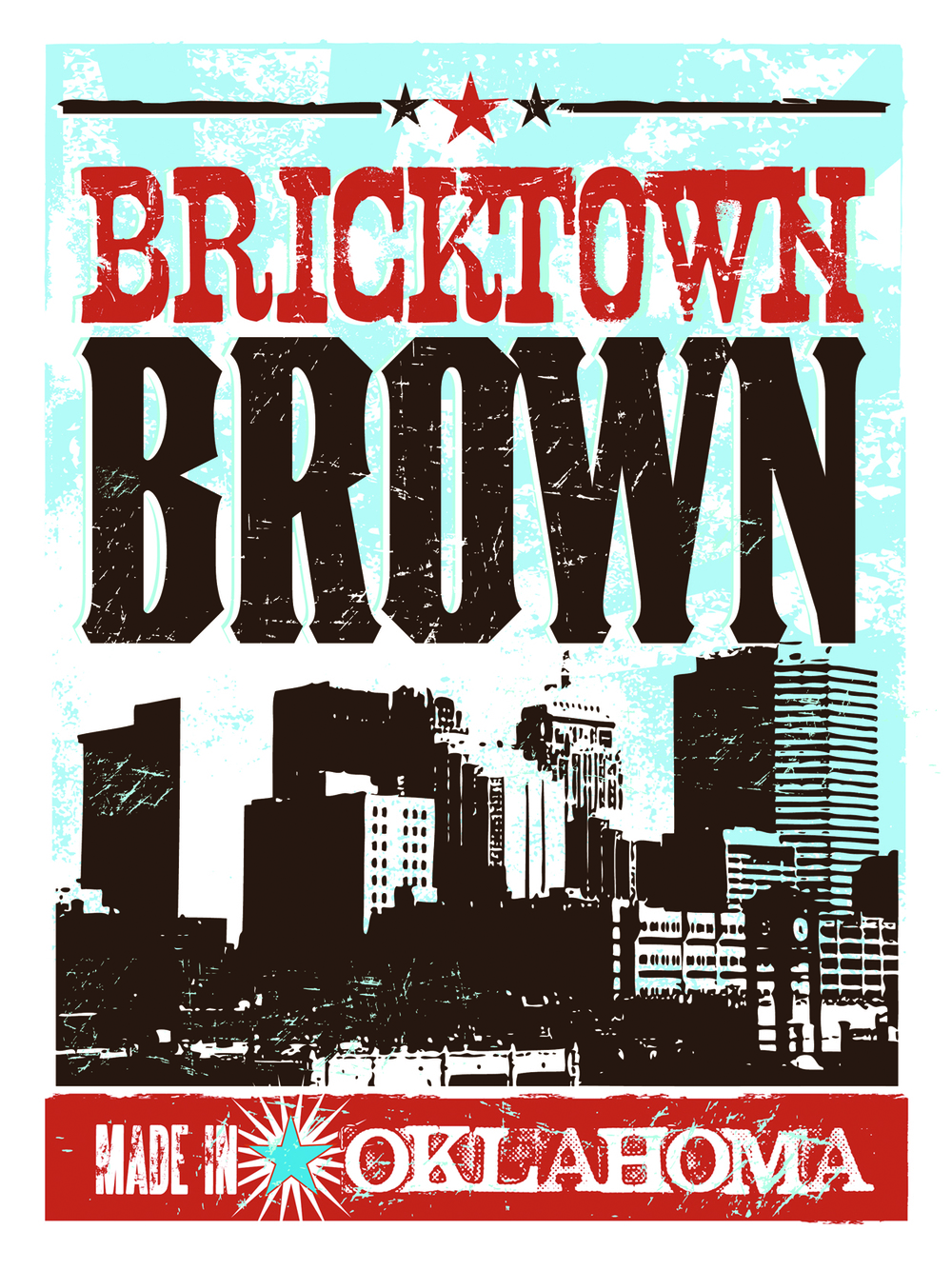 BricktownBrown_5x6.675.jpg