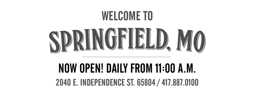 BT_LOCATIONS-SRPINGFIELD.png