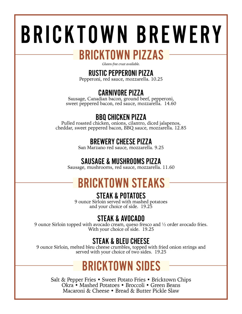 2A-Shawnee-PIZZA-STEAKS-COCKTAILS 12-18.png