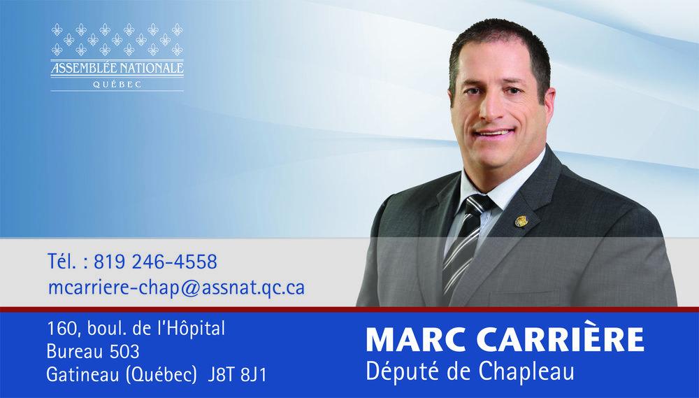 Final Depute Marc Carriere_Coord1-GRAND 24 par 42.jpg