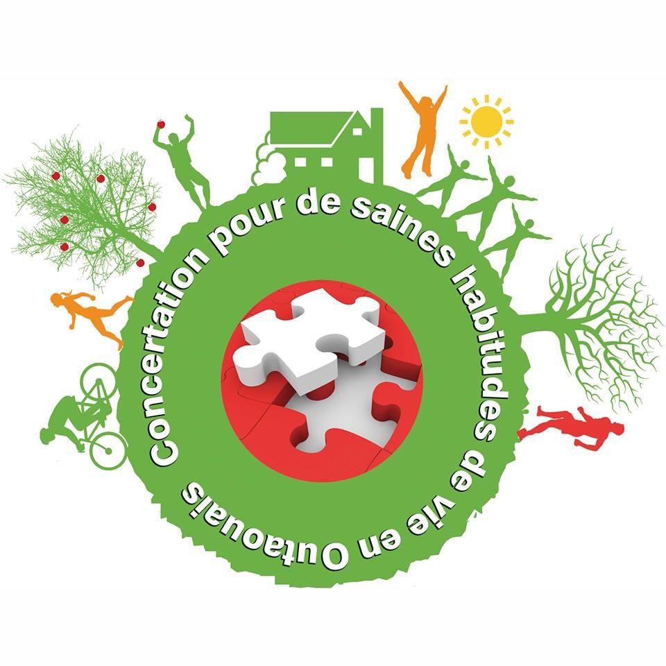 LOGO_Concertation pour de saines habitudes de vie en Outaouais 3-min.jpg