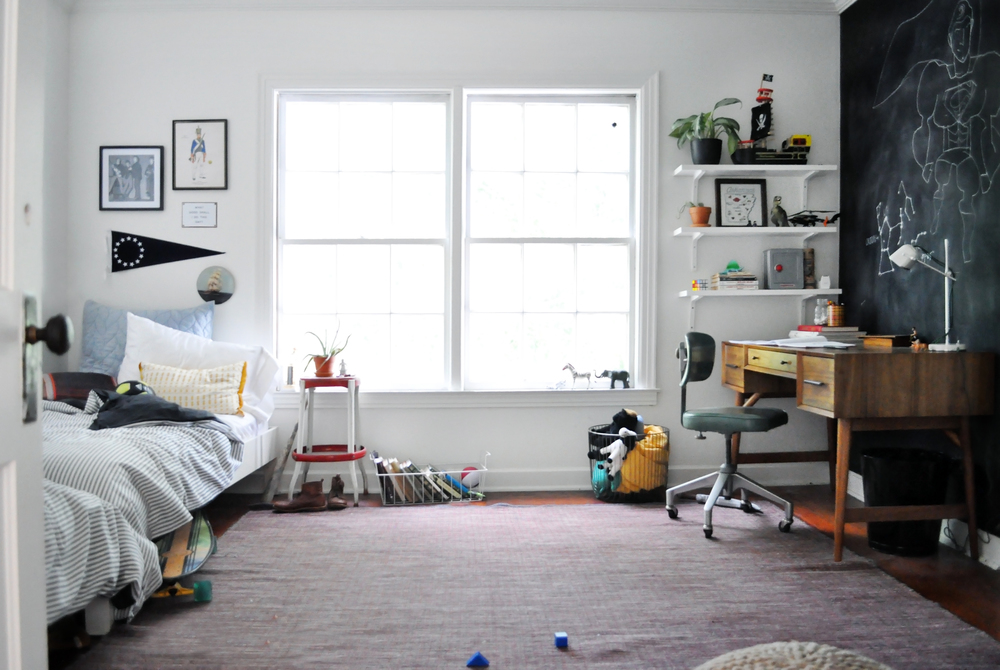West Elm Is The Ultimate Shop For All Things Home Related, So This Was  Quite A Fun Project!