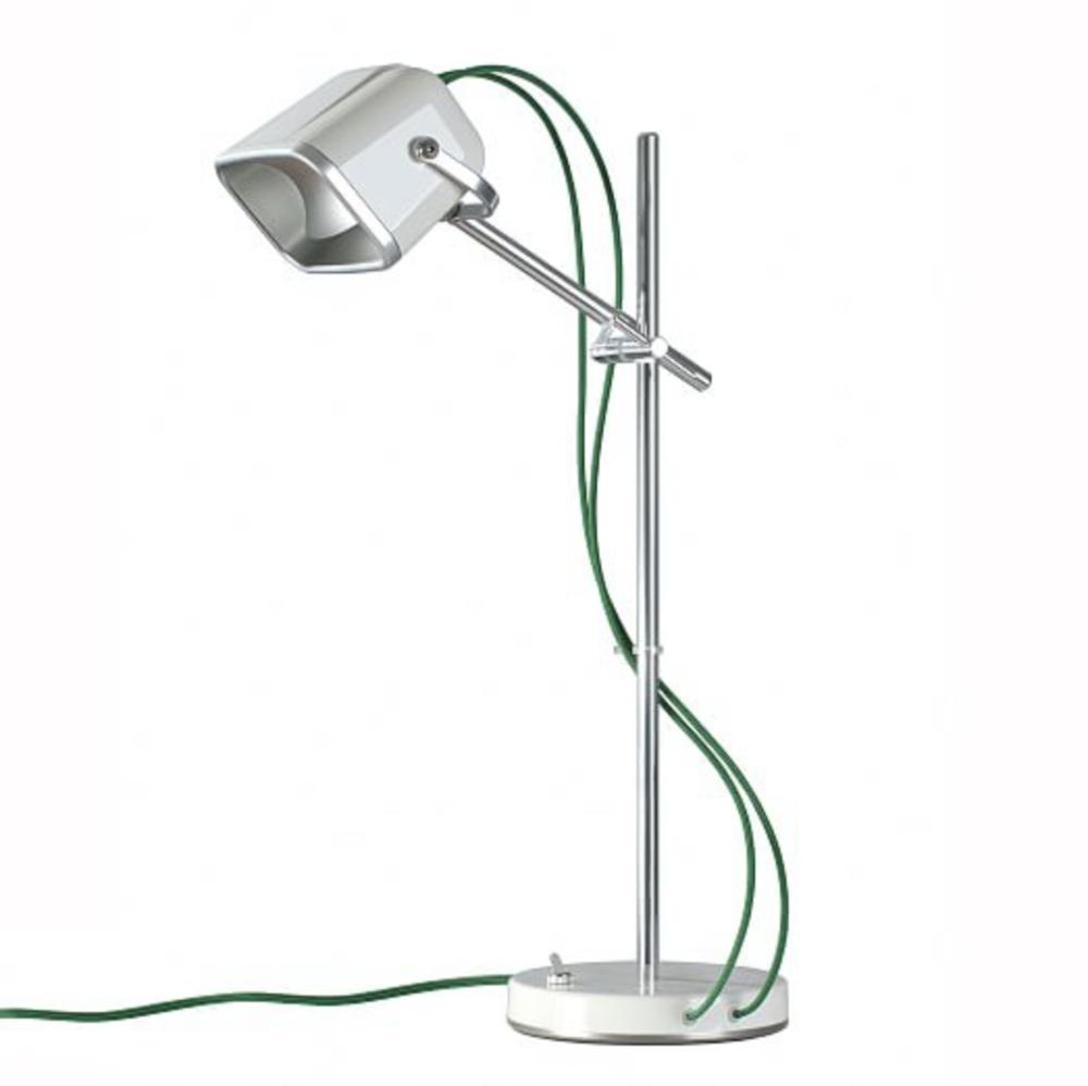 Swabdesign Task Lamp