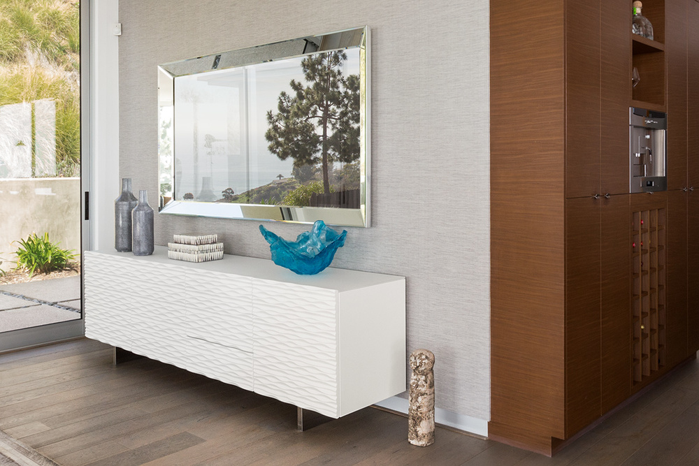 Malibu Sideboard. Awesome Complete List Product Designer Related ...