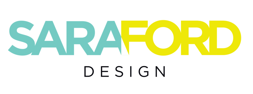 Sara Ford Design | Interior Design
