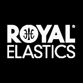 royal-elast.png