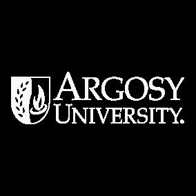 argosy-univ.png