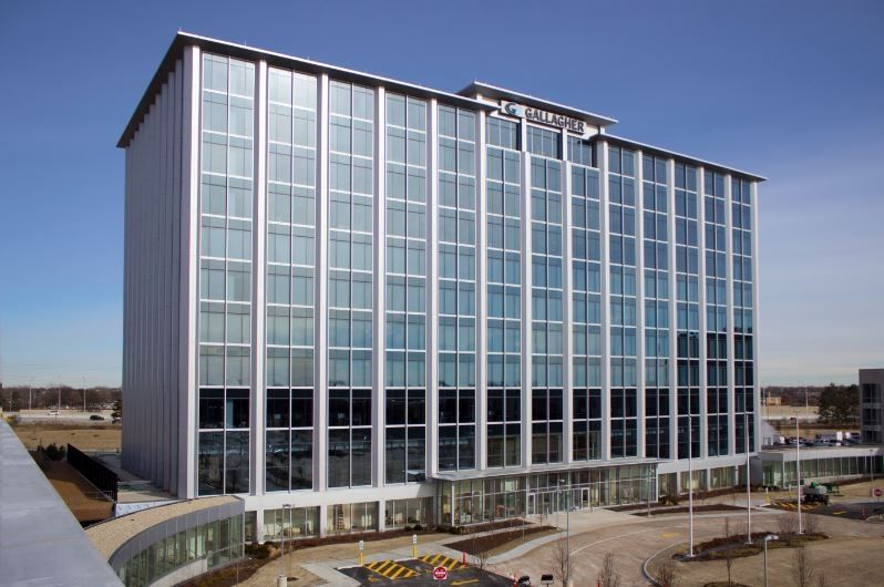 the-brand-new-gallagher-headquarters-in-rolling-meadows.jpg