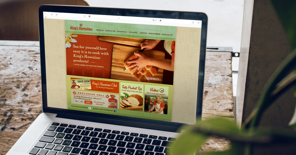 KH_websiteLaptop_rvsd.jpg