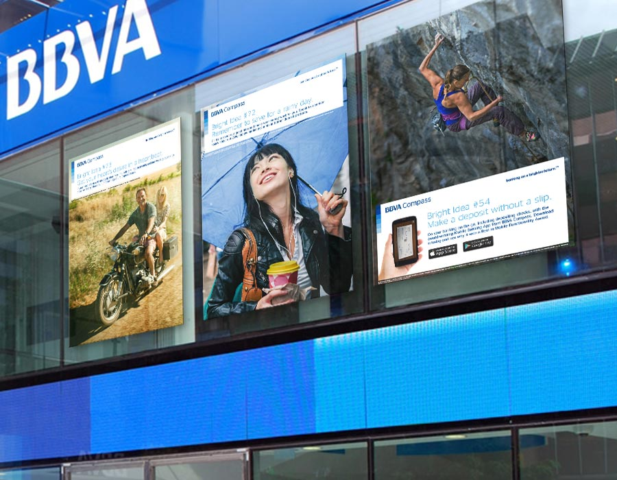 Poster-BBVA-office.jpg
