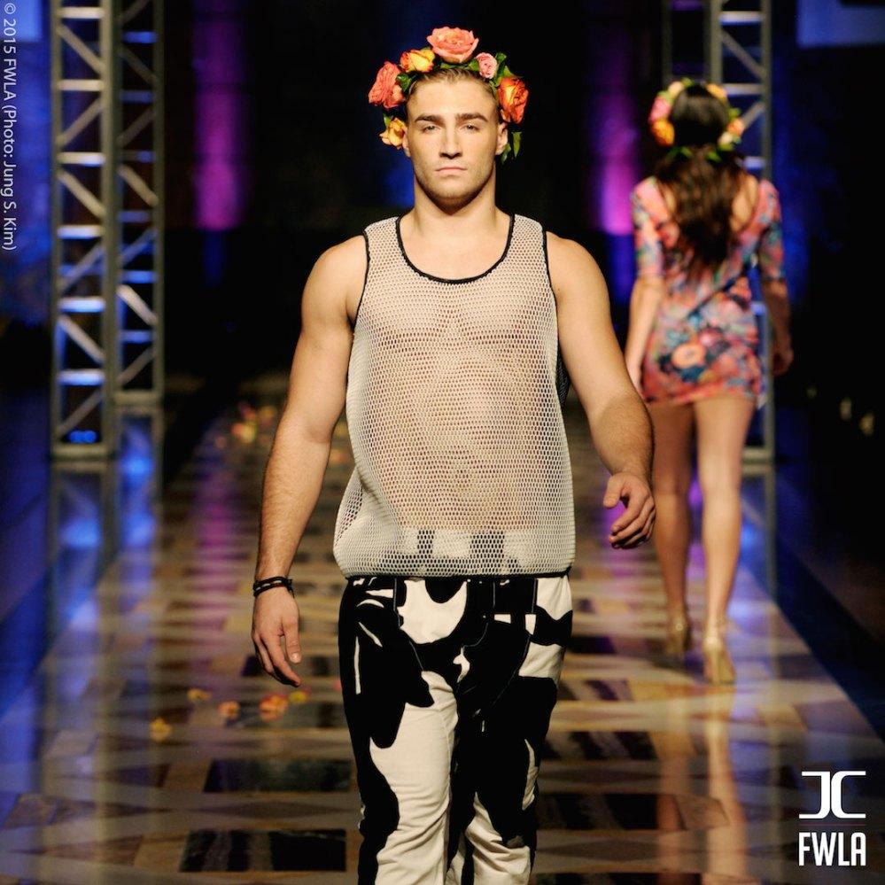 Joshua-Christensen-SS16-FWLA-Fashion-Week-LA-IN0081.jpg