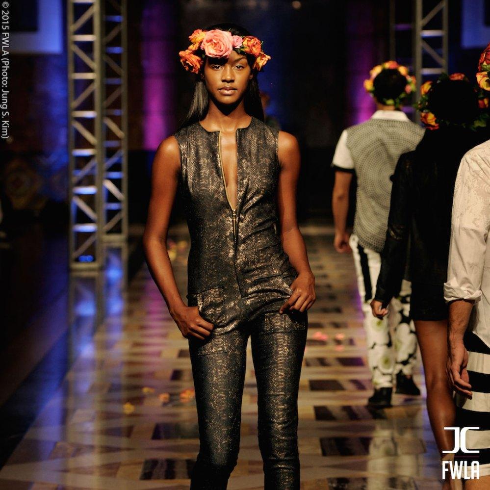 Joshua-Christensen-SS16-FWLA-Fashion-Week-LA-IN014.jpg