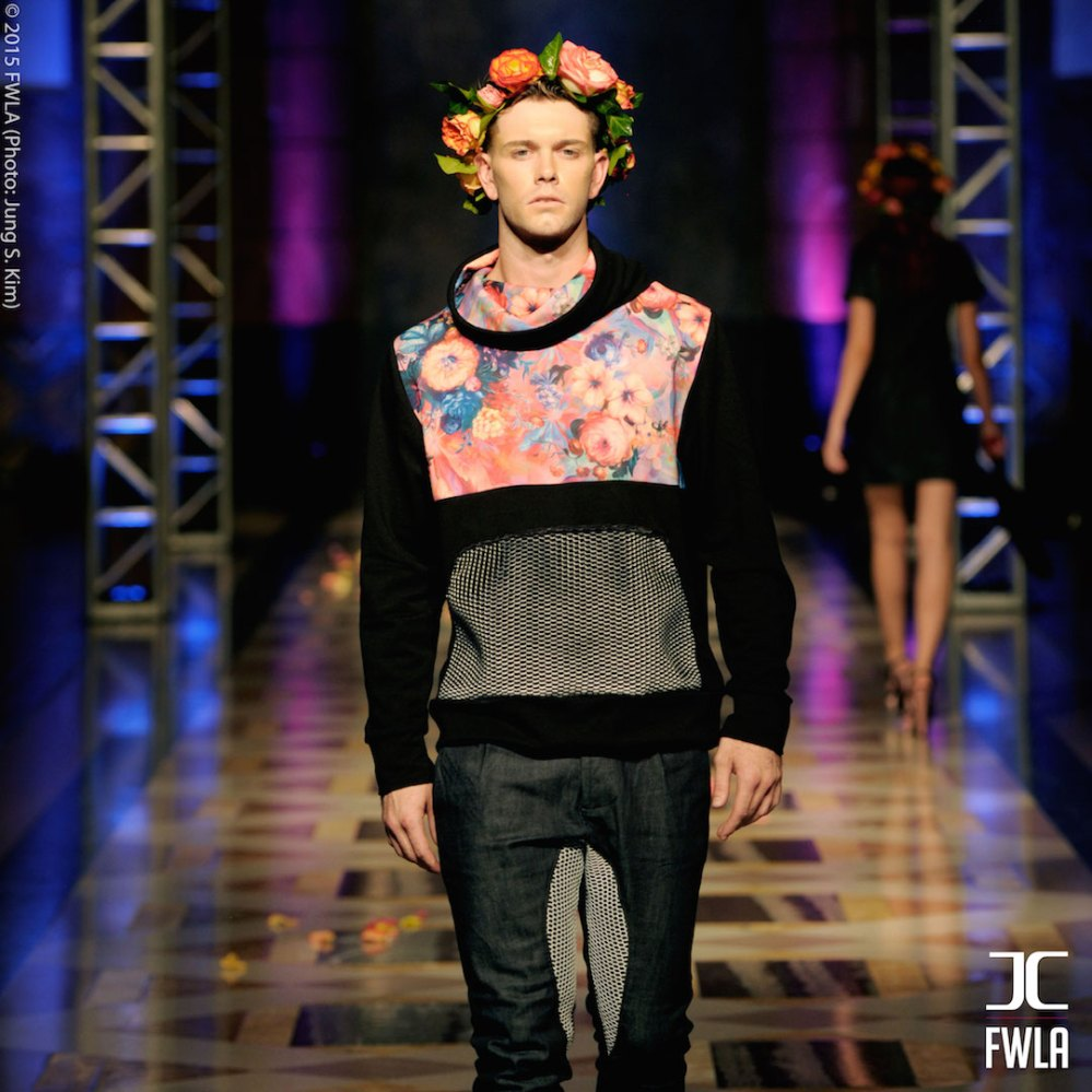 Joshua-Christensen-SS16-FWLA-Fashion-Week-LA-IN002.jpg