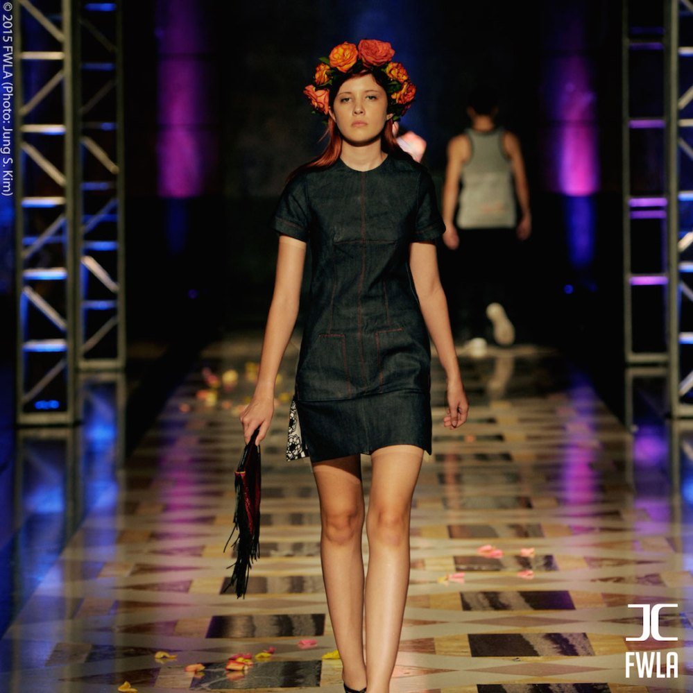 Joshua-Christensen-SS16-FWLA-Fashion-Week-LA-IN0011.jpg