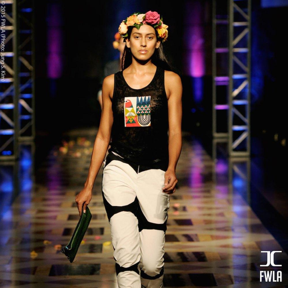 Joshua-Christensen-SS16-FWLA-Fashion-Week-LA-IN005.jpg