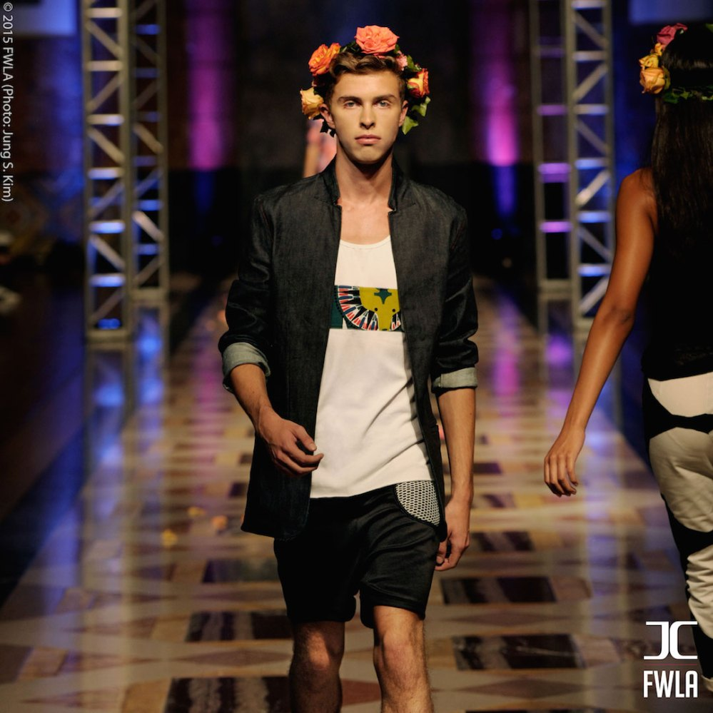 Joshua-Christensen-SS16-FWLA-Fashion-Week-LA-IN006.jpg