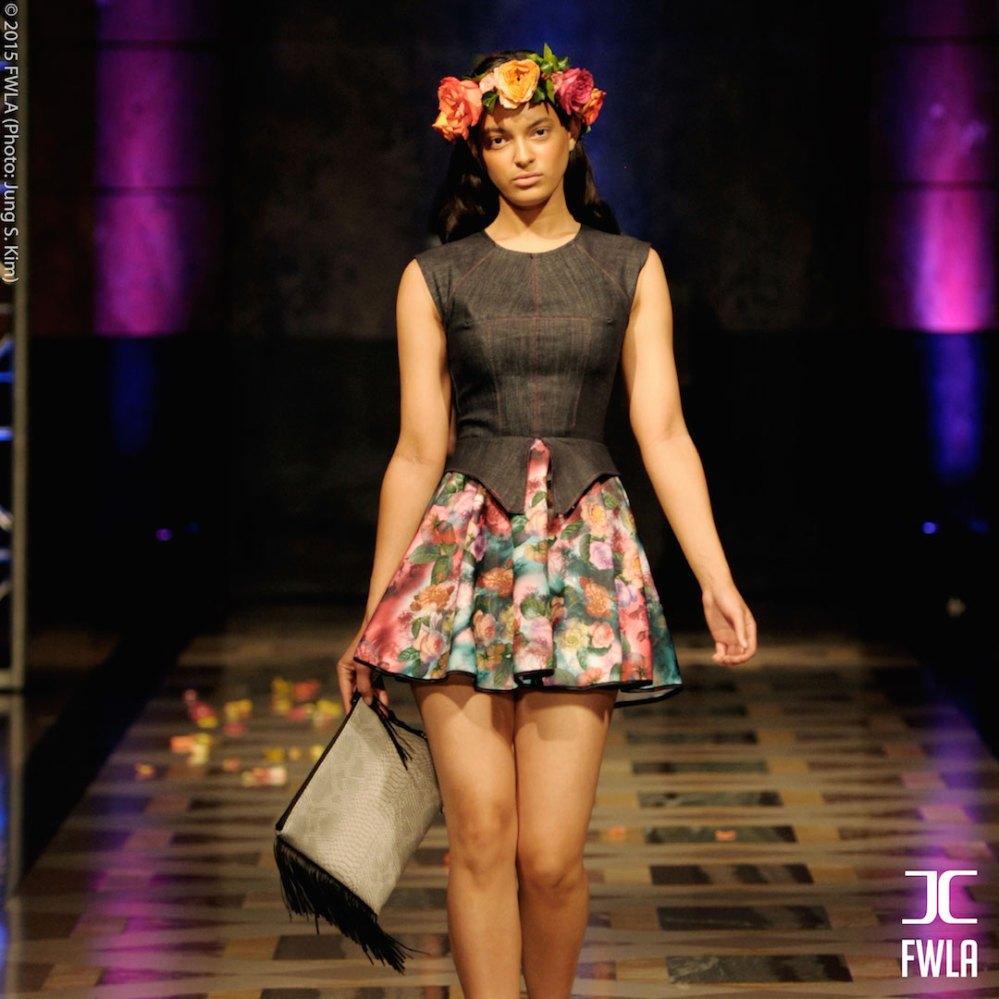 Joshua-Christensen-SS16-FWLA-Fashion-Week-LA-IN009.jpg