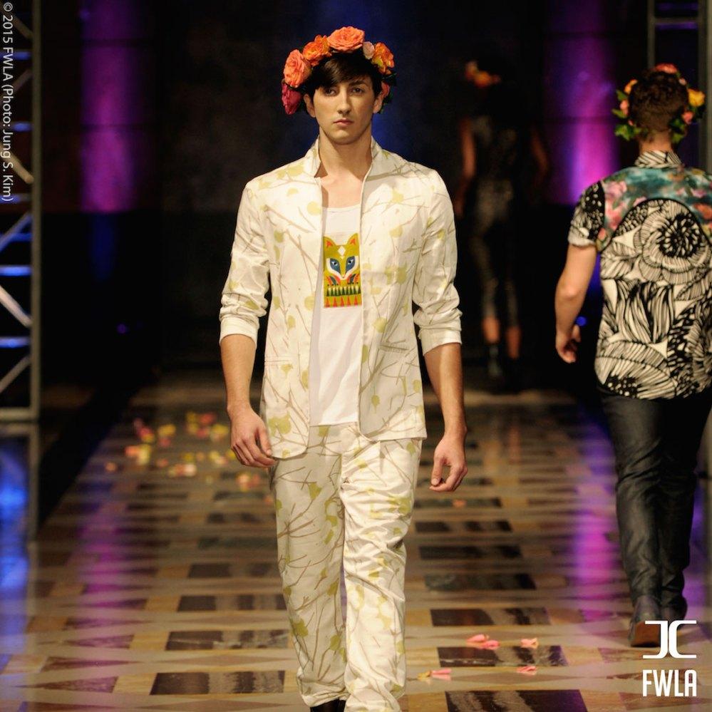 Joshua-Christensen-SS16-FWLA-Fashion-Week-LA-IN015.jpg