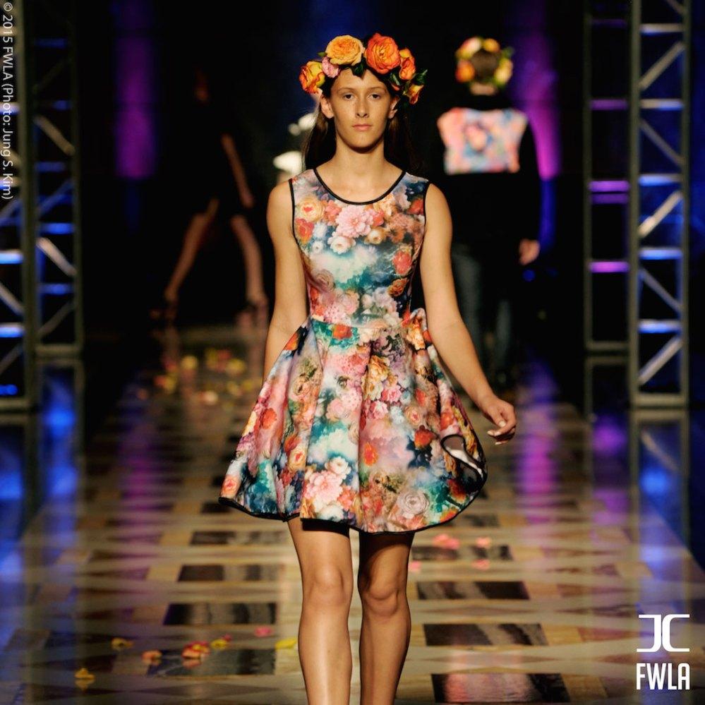 Joshua-Christensen-SS16-FWLA-Fashion-Week-LA-IN003.jpg