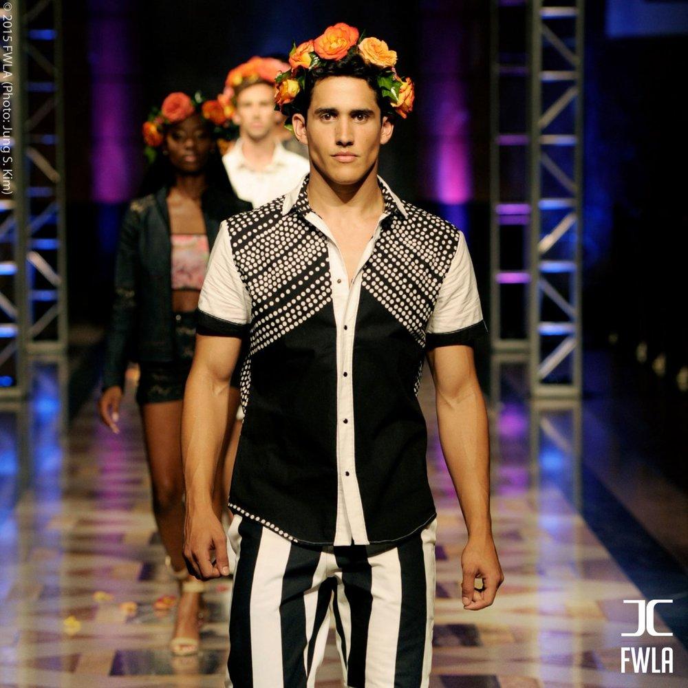Joshua-Christensen-FWLA-Fashion-Week-Los-Angeles-SS16-IN4.jpg
