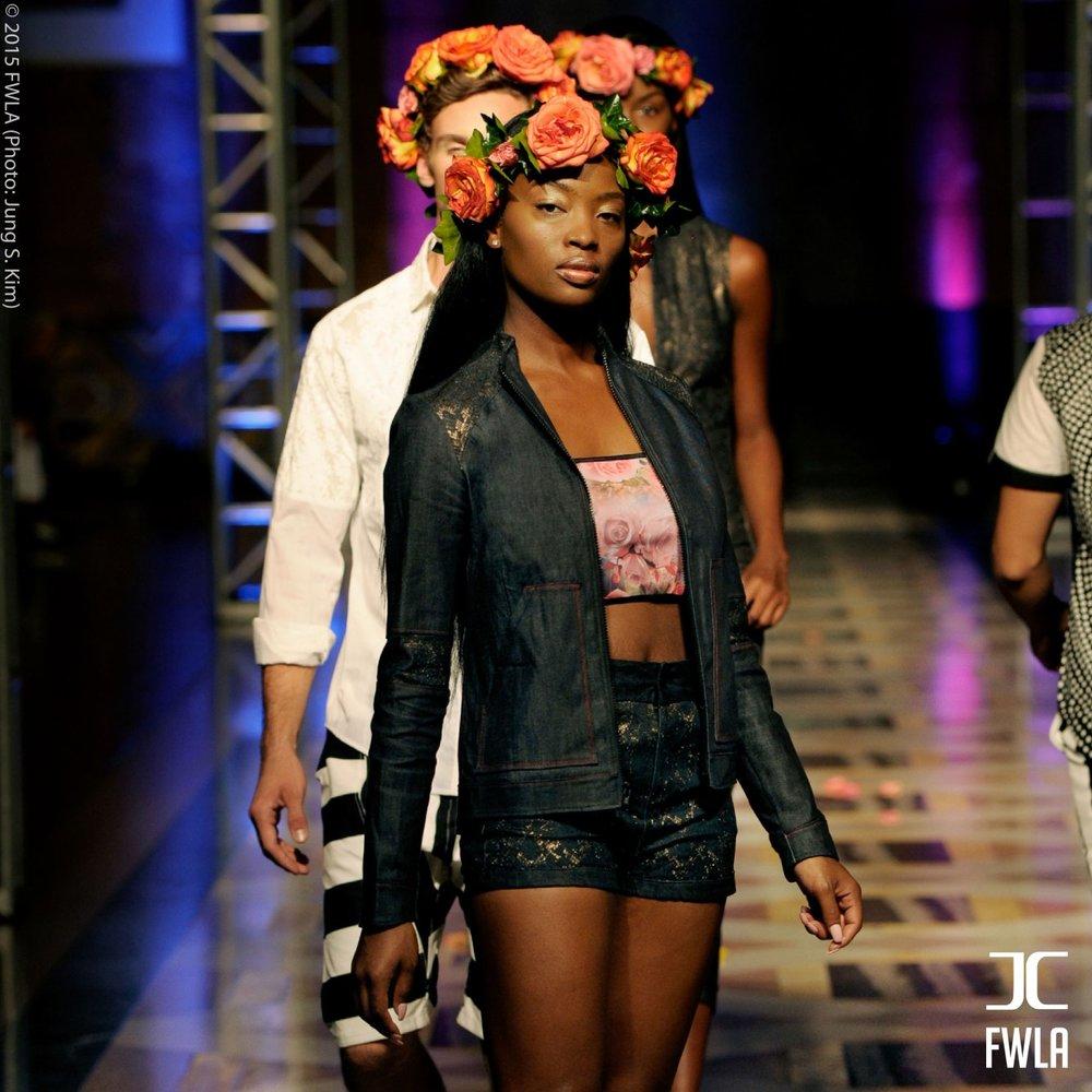 Joshua-Christensen-FWLA-Fashion-Week-Los-Angeles-SS16-IN5.jpg
