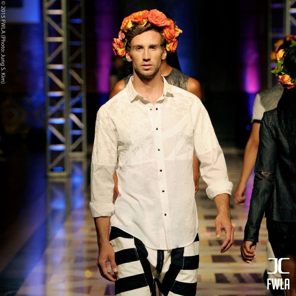 Joshua-Christensen-FWLA-Fashion-Week-Los-Angeles-SS16-IN6.jpg