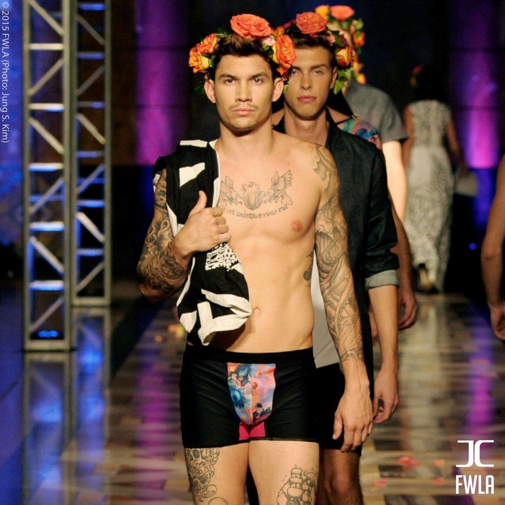 Joshua-Christensen-FWLA-Fashion-Week-Los-Angeles-SS16-IN9A.jpg