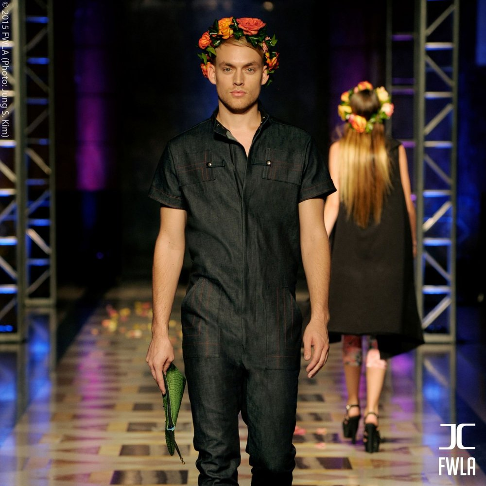 Joshua-Christensen-FWLA-Fashion-Week-Los-Angeles-SS16-IN3.jpg