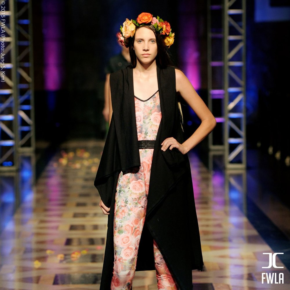 Joshua-Christensen-FWLA-Fashion-Week-Los-Angeles-SS16-IN2.jpg