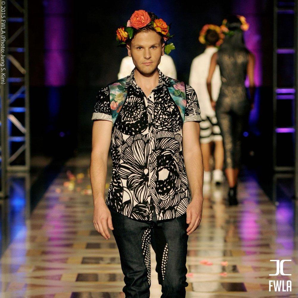 Joshua-Christensen-FWLA-Fashion-Week-Los-Angeles-SS16-IN7.jpg