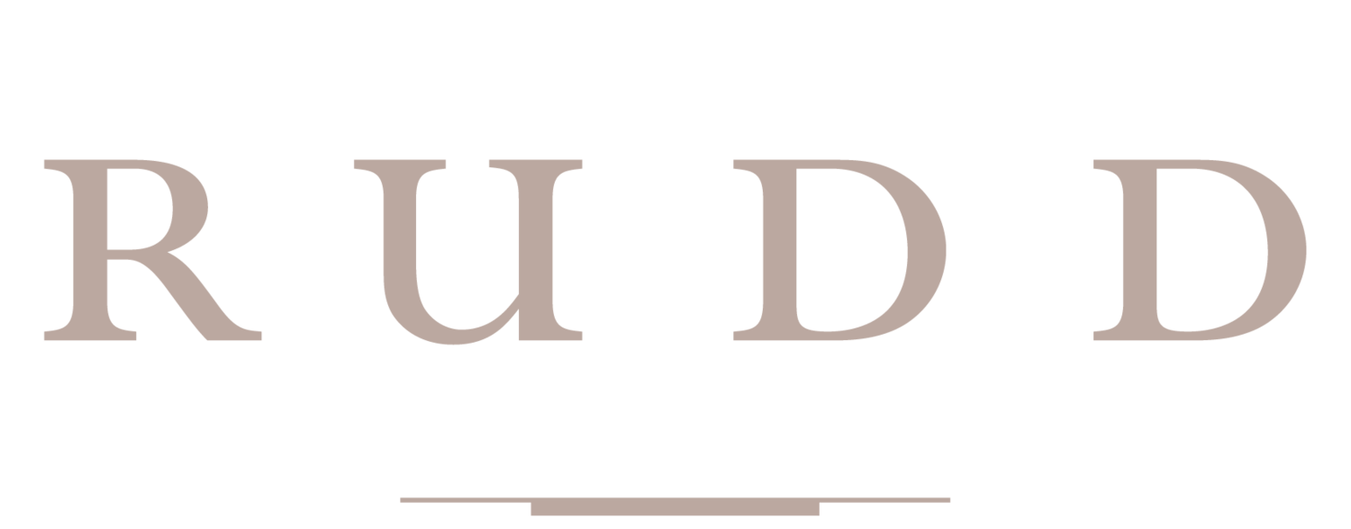 Rudd Oakville Estate