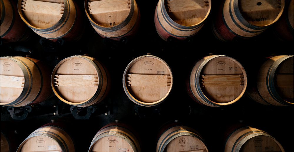 rudd_workshop_barrels-01.jpg