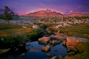 Humphreys-Basin-Master-Crop1__950px.jpg