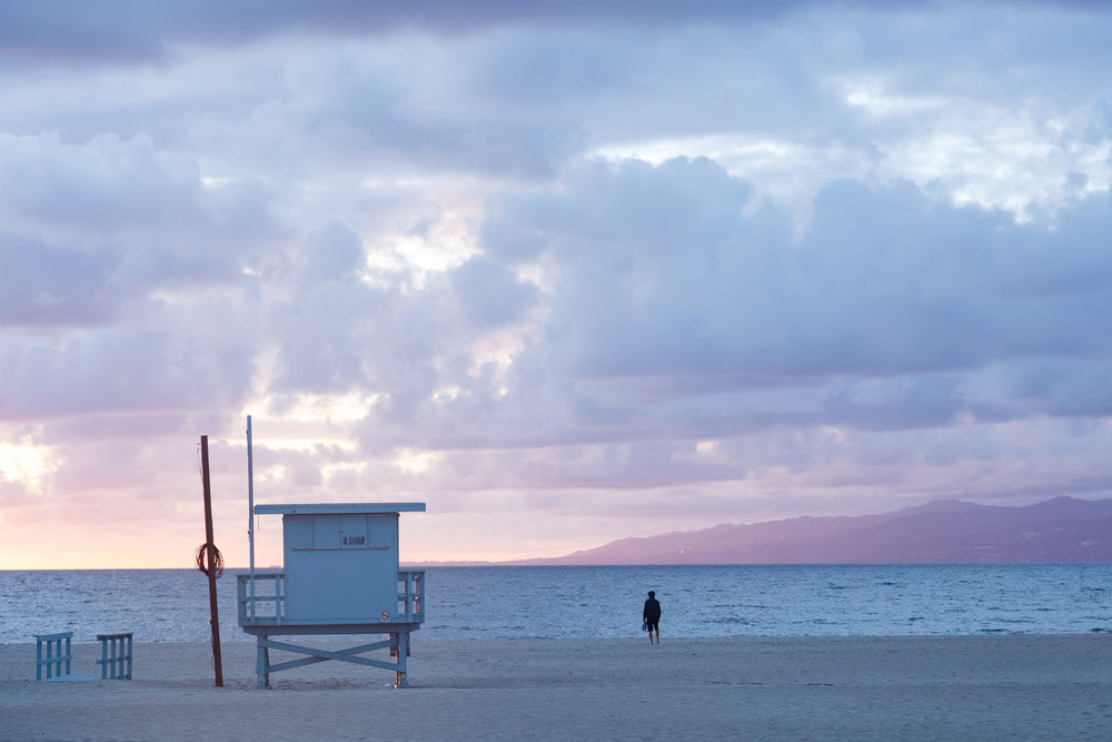 SoCal Summer Photo Contest Finalists