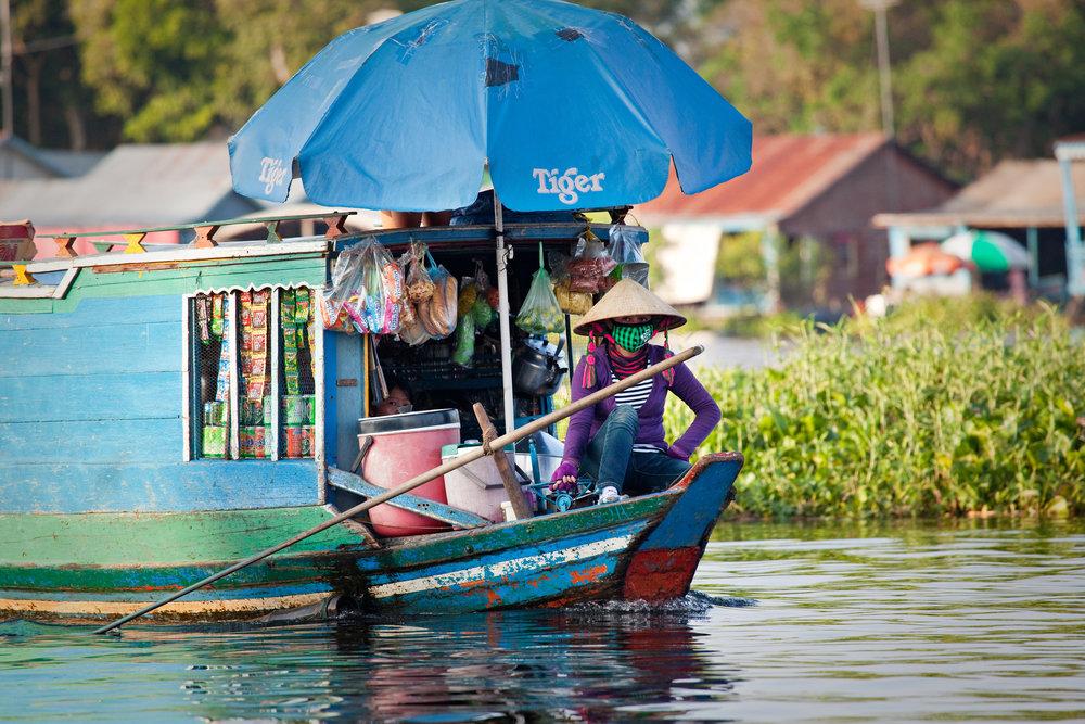 Cambodia-0001.jpg