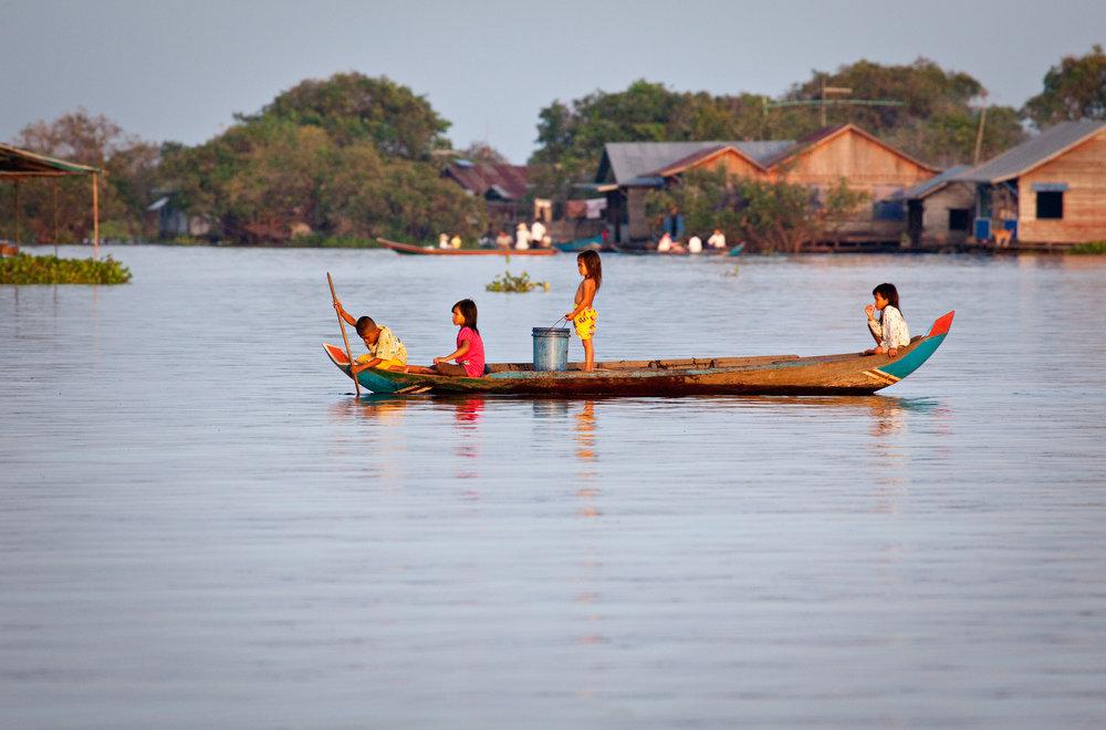 Cambodia-0003.jpg