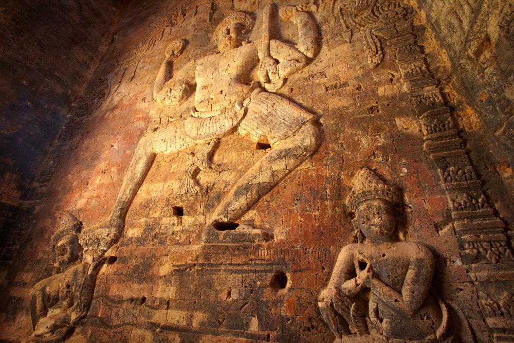 Cambodia-0008.jpg
